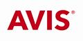 Cyprus Avis car hire company logo