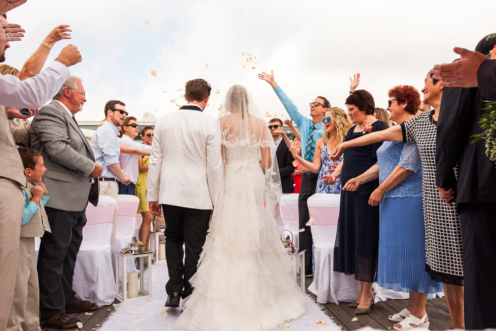 CyprusWedding Abroad Ceremony 2017