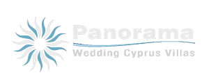 WeddingCyprusVillas Logo