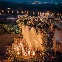 Panorama_Weddings2022