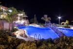 Panorama Villa Cyprus Paphos, luxury villas in Cyprus ,  RentCyprusVillas