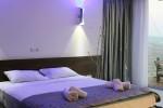 Oceania Villa Luxury and Comfortable Double Bedroom  Wedding Cyprus Rent Villas