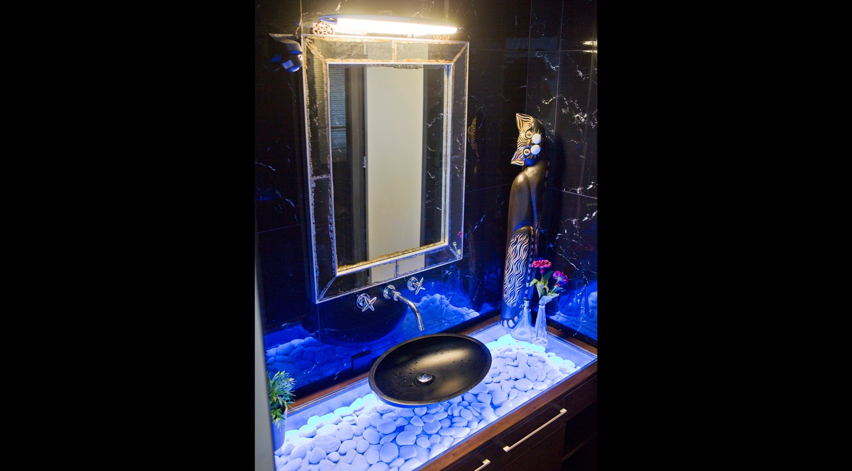 Oceania Villa - Luxury Pirvate WC,  Wedding CyprusVillas