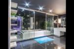 Oceania Villa Private Spacious  Jacuzzi Bathroom  Wedding Cyprus Rent Villas
