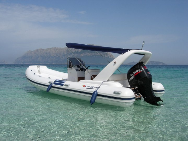 cyprus crystal water Akamas Peninsula
