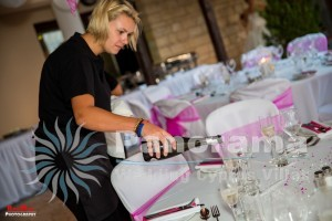 Panorama Cyprus Villas Wedding Services