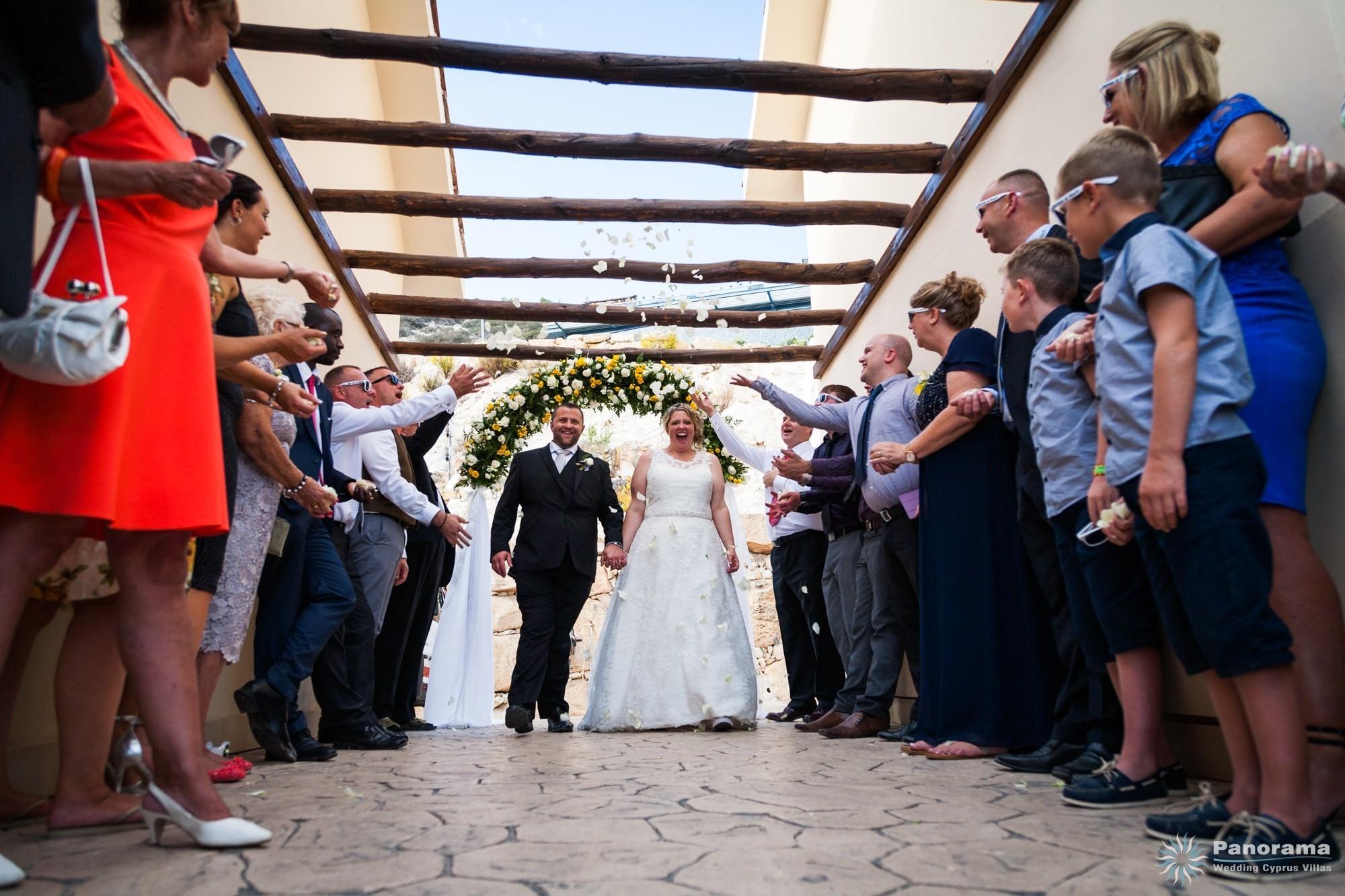 wedding-villa-Paphos