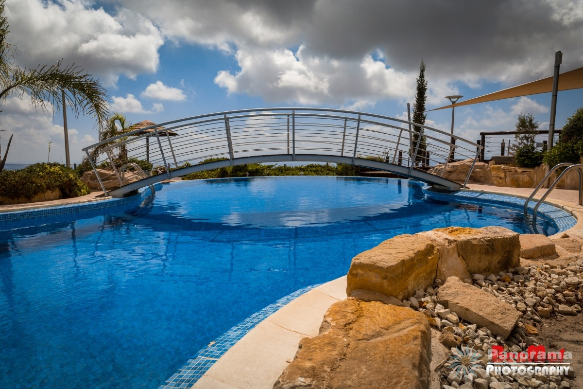 villas for weddings in Cyprus