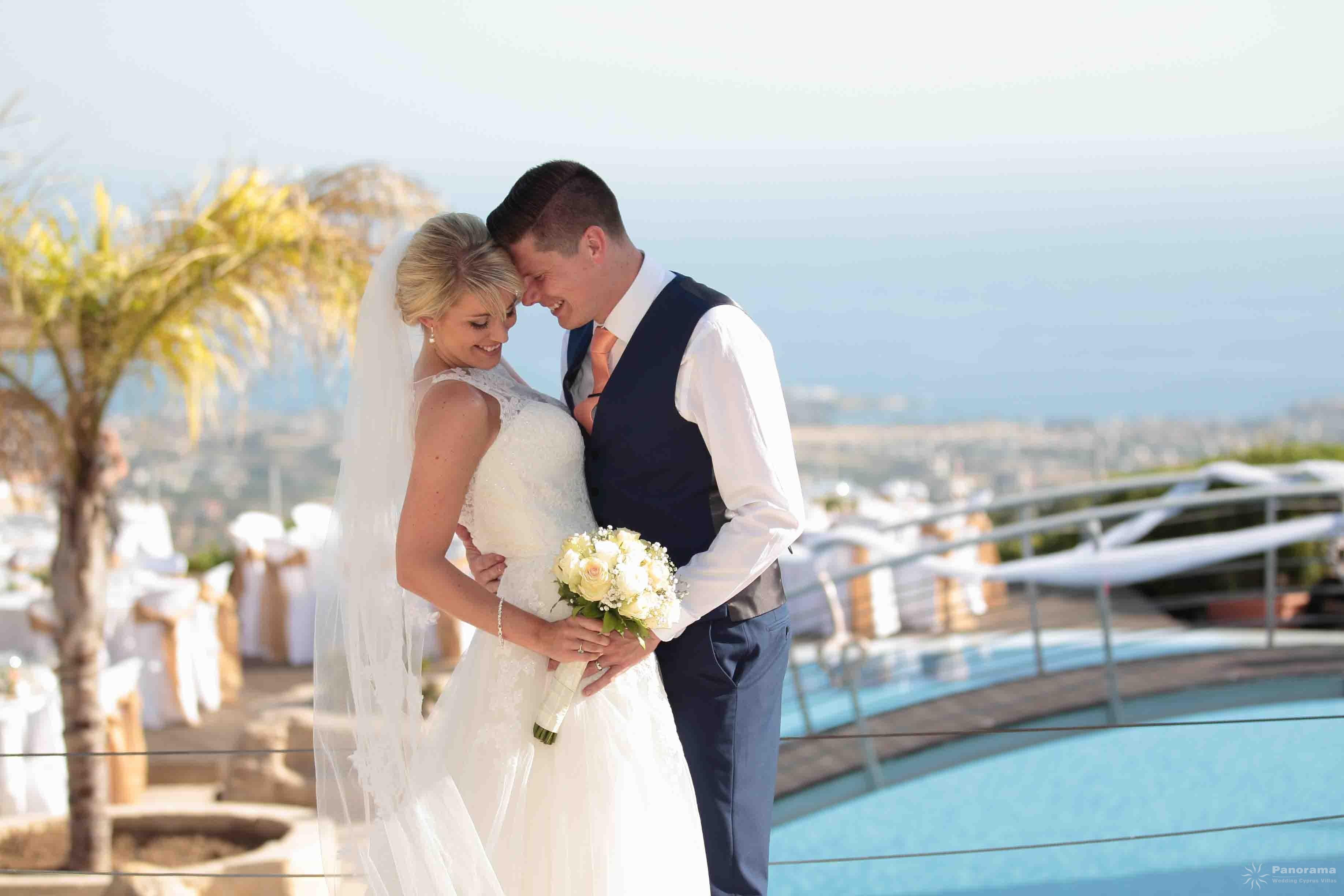 Laura Banks_wedding_Panorama
