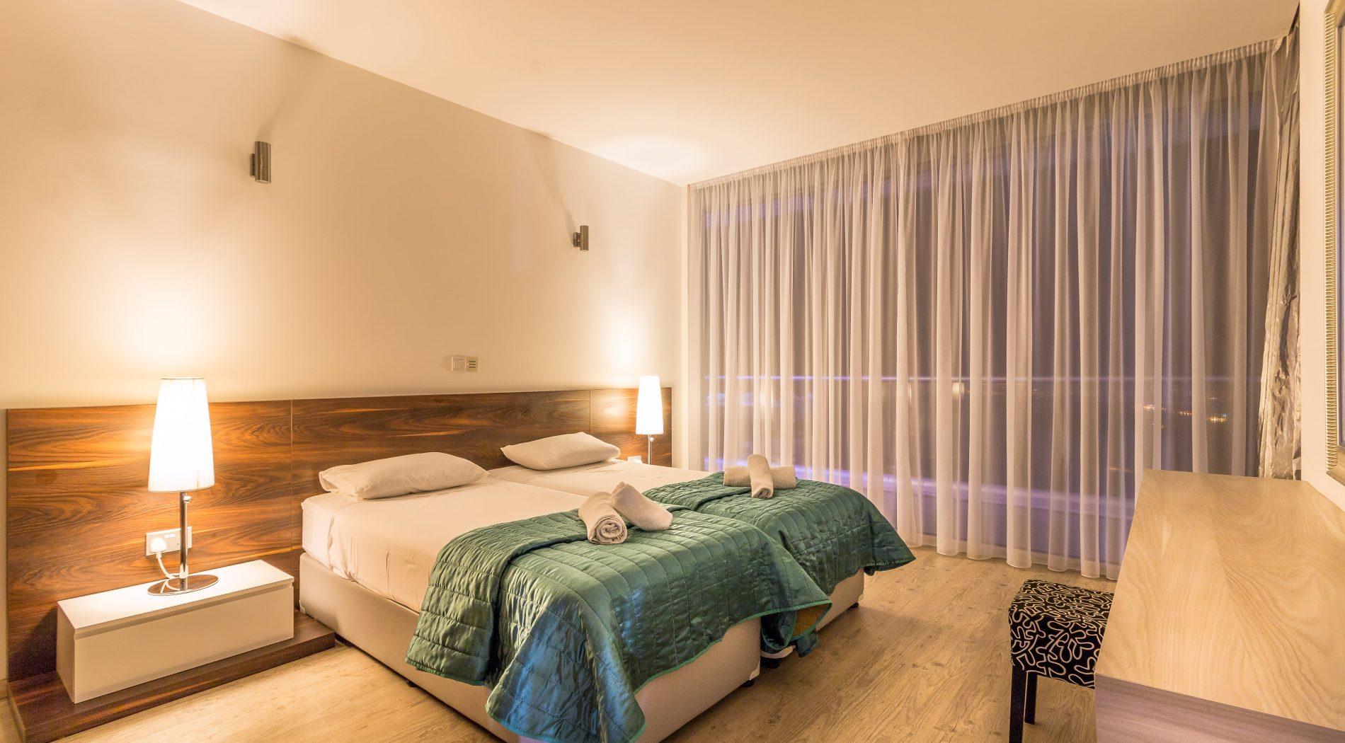 Oceania Villa rent cyprus villas