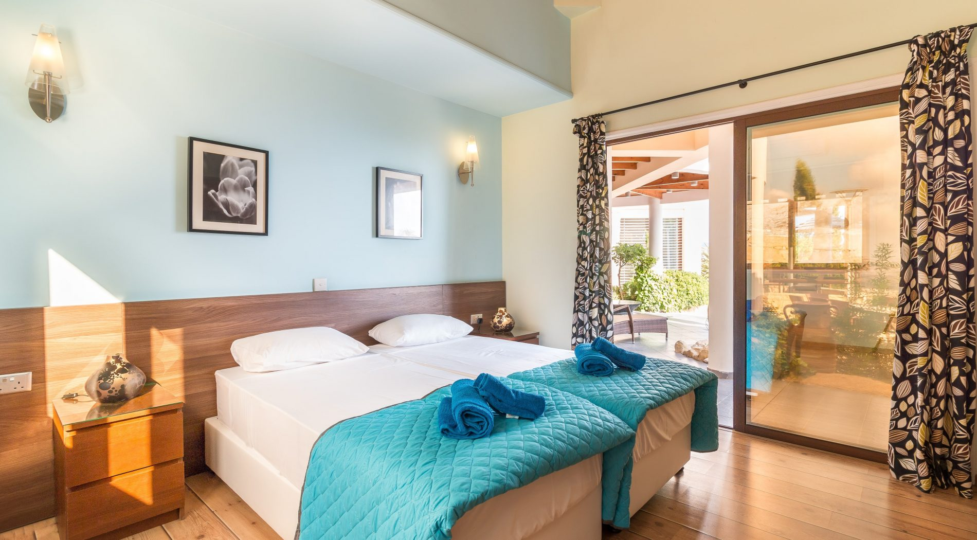 twin_bedroom-Panorama_villa