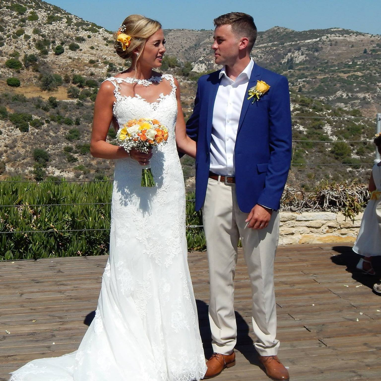 wedding_June_Panorama_villa