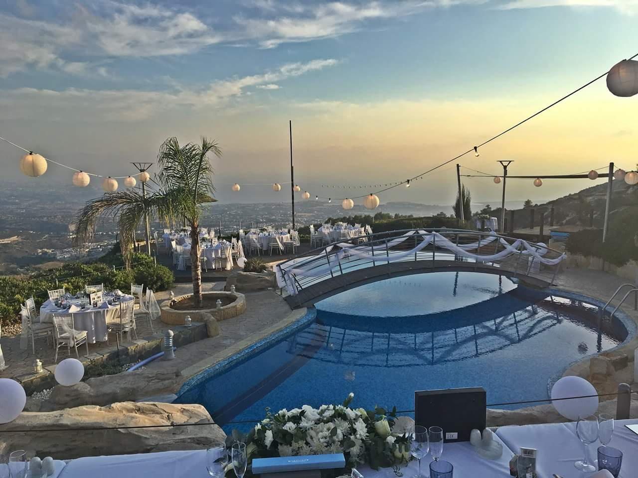 perefect_wedding2019 in Cyprus