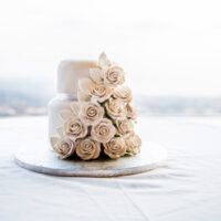 Wedding Packages for 2023 - Cake