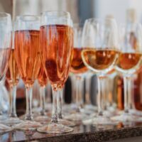 Al cart weddings - cyprus dream weddings
