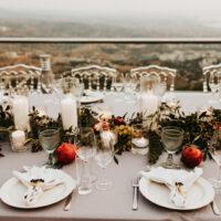 Tailor-made weddings 2023