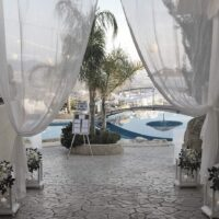 Panorama Villa -Wedding Packages 2023