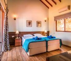 airbnbvillas (1)
