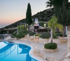 villa-panorama-peyia