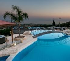 cyprus-villa-paphos