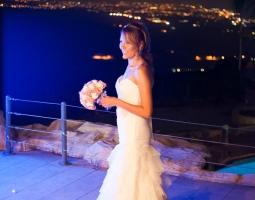 Panorama-Villa-Wedding