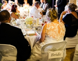 wedding_villa