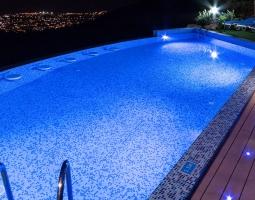 Oceania Villa Private Pool