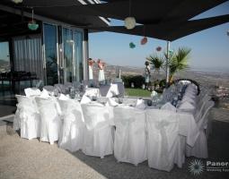 cyprus_villas_wedding(2033)