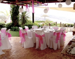 wedding_reception_weddingcyprusvillas