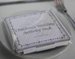 cyprus_villas_wedding(2027)