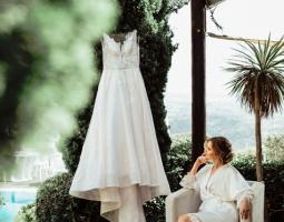 Panorama _Weddings