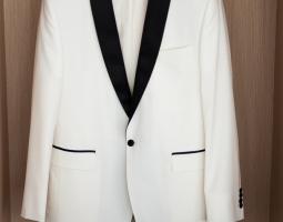 groom_attire