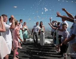 cyprus_villas_wedding(2030)