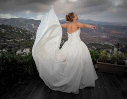 Bentley- Wedding