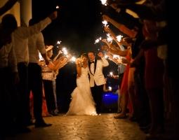 weddingcyprusvillas