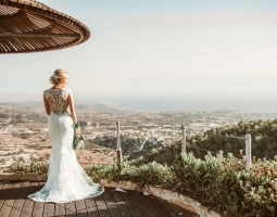 2020wedding_villa