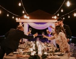 Wedding-Oceania-Villa-(Russian)