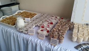 special_dessert